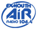 Exmouth Air